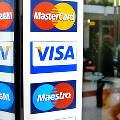 Половине онлайн-торговли Европы предрекли крах из-за мер безопасности