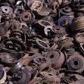 Пункт приёма металлолома: как организовать бизнес