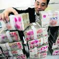 Аналитики заявили, что в Китае каждую неделю появляется 2 миллиардера