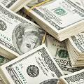 Где будут выплачивать самые большие банковские бонусы в этом году