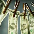 Цетробанк резко усилил борьбу с отмыванием средств