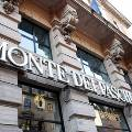 Старейший банк мира выставили на продажу
