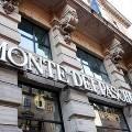 Крупнейший инвестор итальянского банка Monte Paschi продал 2% акций