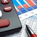 Для резидентов Крыма планируют ввести налоговые льготы на ведение бизнеса