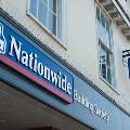 Клиентам Nationwide будет возвращено 6 миллионов фунтов стерлингов за овердрафты
