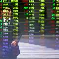 Японский Nikkei растет шестой день подряд