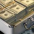 Американские инвесторы в срочном порядке обналичивают деньги