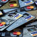 Можно ли оплатить налоги кредитной картой