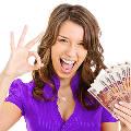 Лучшие кредиторы: кто они такие и где их искать