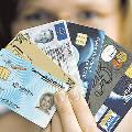 Банки хотят создать национальную платежную систему с нуля