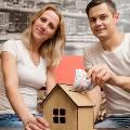 Как взять ипотеку с материнским капиталом в России