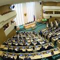 Власти обвинили россиян в трудностях проведения пенсионной реформы