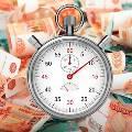 Центробанк прогнозирует уменьшение объёмов розничных кредитов на 10%