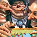 Ротшильды помогут Киеву в переговорах с кредиторами