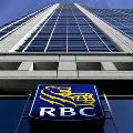 Royal Bank of Scotland  замарозил выплаты бонусов на время расследования деятельности на форекс-рынке