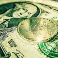 Угроза новых санкций довела курс доллара до 37 рублей