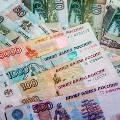 Набиуллина сочла вредным сдерживание роста рубля