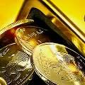 Сбербанк распродаст другим банкирам миллиардные долги россиян