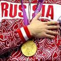 Сбербанк нашел работу для российских олимпийцев