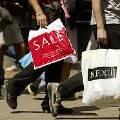 Аналитики проанализировали ситуацию с продажами в Великобритании