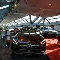 В России взлетели цены на автомобили из-за обвала рубля