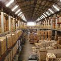 ВТБ построит продуктовый склад в Московской области