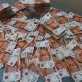 Специалисты подсчитали сколько лет нужно россиянам, чтобы накопить 1 млн рублей