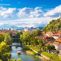 Что нужно знать туристам, путешествующим в Словению
