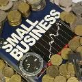 Малый бизнес может получить кредит и без поручителей