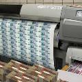 """ЦБ придется запустить """"печатный станок"""", чтобы помочь АСВ расплатиться с вкладчиками банка """"Югра"""""""