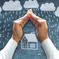 На банки могут возложить расходы по страхованию ипотеки