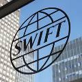 Глава ВТБ: отключение от SWIFT поставит Россию и США на порог войны