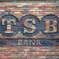 TSB подтверждает предложение о покупке в £ 1,7 млрд от испанского банка Sabadell