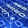 Чем полезна IP-телефония для банков