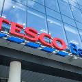 Теско банк получил крупный штраф из-за выявленной кибер-атаки