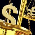 ЕЦБ: Для европейских банков стресс-тесты могут быть слишком жесткими