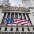 Трамп призывает ФРС помочь экономике