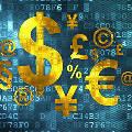 TSB сообщает о ценовом диапазоне акций