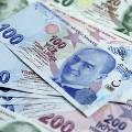 Турецкие банки подняли процентные ставки