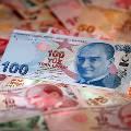 Турция повысила процентные ставки до 24% в попытке поднять курс лиры