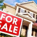 США: продажи новой недвижимости растут невиданными с 2007 года темпами