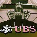 UBS будет взимать плату по вкладам крупных швейцарских компаний