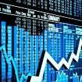 США начали расследование по поводу даркпула UBS