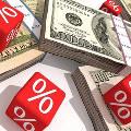 В Госдуму внесли законопроект о запрете валютных кредитов