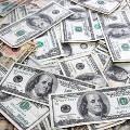 Пять ведущих мировых банков заплатят более 6 млрд долларов властям США за манипуляции с курсами валют