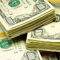 МВД раскрыло аферу по выводу за рубеж валюты на 1 млрд рублей