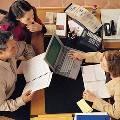 Большинство профессий в банковской отрасли скоро прекратит существование
