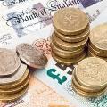 Великобритания теряет позиции на мировом инвестиционном банковском рынке