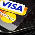 VISA и MasterCard перестали обслуживать клиентов банка «Россия»