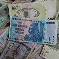 Зимбабве перешла на суррогатную валюту из-за нехватки долларов